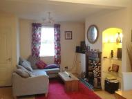 2 bed semi detached house to rent in Shottery Road...