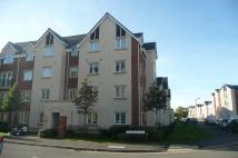 Apartment to rent in Cordelia Close...