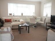 1 bedroom Apartment in Drayton Avenue...