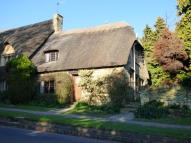 Chipping Cottage to rent