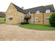 Farm House to rent in Bibsworth Lane, Broadway