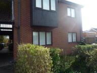Apartment to rent in Husbandmans Close...