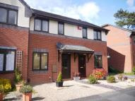 2 bedroom Terraced home to rent in Chepstow Close...