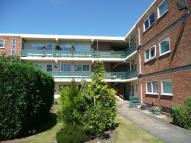 2 bedroom Apartment to rent in Avonhurst, Dark Lane...
