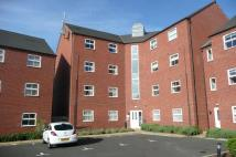 1 bedroom Apartment to rent in Huxley Court...