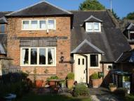 3 bedroom Cottage to rent in Great Wolford...