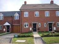 new home to rent in Orchard Close, Pebworth