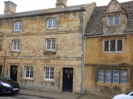 Terraced house to rent in Lower High Street...