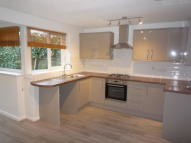 3 bed Terraced house in Station Road...