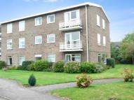 Apartment to rent in Warwick Court...