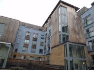 1 bedroom Flat to rent in Quayside Drive...