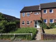 4 bed End of Terrace property to rent in Charles Pell Road...