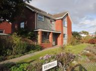 Redmill Detached house for sale