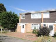 End of Terrace house to rent in Hudson Close...