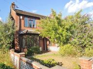 semi detached property to rent in GREENSTEAD ROAD...