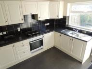 3 bedroom Terraced home to rent in THE NOOK, Wivenhoe, CO7
