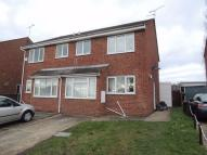 6 bed semi detached property to rent in Forest Road, COLCHESTER...