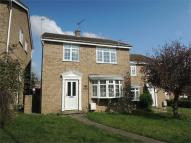 5 bedroom Detached house to rent in Pickford Walk...