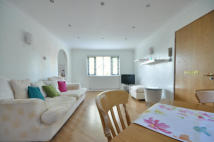Robinwood Grove Flat to rent