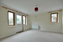 2 bedroom home to rent in Kingshill Close, Hayes...