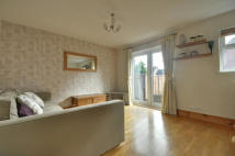 2 bed house in Ryeland Close, Yiewsely...