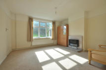 4 bed home to rent in Keith Park Road...