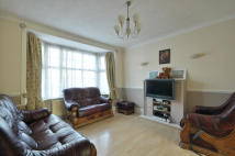 3 bedroom home to rent in Grosvenor Crescent...