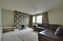 1 bedroom Flat to rent in Hillingdon Road...