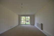 2 bed Flat to rent in Wallace Close, Uxbridge...