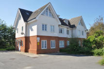 2 bed Apartment in Furlong Court...