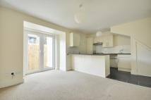 1 bedroom Maisonette in Elmcroft Terrace...