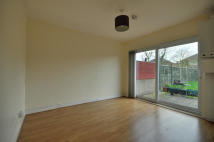 property to rent in Ryefield Avenue...