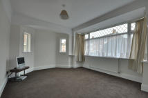 3 bedroom property to rent in Midhurst Gardens...