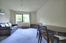 Apartment to rent in Cornwall Road, Uxbridge...
