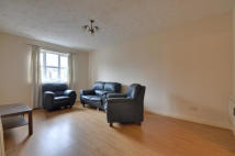 Apartment to rent in Mill Bridge Place...
