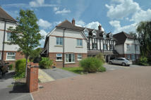 2 bedroom house to rent in Bond Close, Iver...