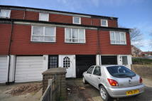 house to rent in Ivanhoe Close, Uxbridge...