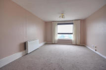 2 bedroom Flat to rent in Rabbs Mill House...