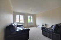 1 bed Flat to rent in Pippins Close...