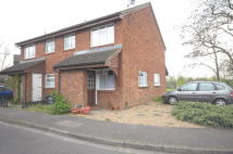 1 bed property in Wooburn Close...