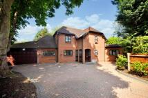 5 bed property in Church Road, Uxbridge...