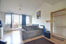 Studio apartment in Colley House, Uxbridge...