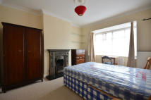 5 bedroom house to rent in Chiltern View Road...