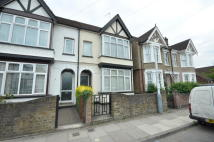 5 bedroom property in St Stephens Close...