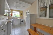 6 bed Detached property to rent in Cowley Road, Uxbridge...