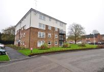 2 bed Apartment to rent in Tedder Close, Hillingdon...