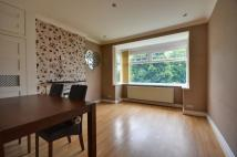 Maisonette to rent in Wood End Green Road...