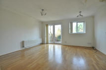 property to rent in Medman Close, Uxbridge...