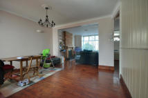 house to rent in Edgar Road, West Drayton...