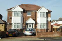 1 bedroom Flat to rent in Star Road, Hillingdon...